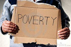 poverty-22400720