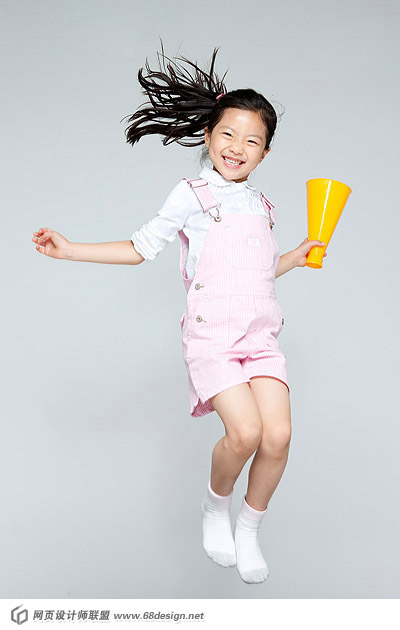 13457-happy-people-jumping-material